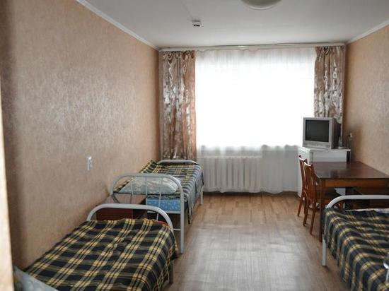 В России за год повысилась плата за студенческие общежития на 30%