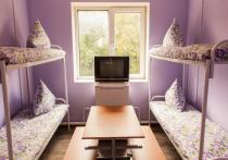 Стоимость проживания в общежитиях при вузах и ПТУ выросла на 30% за год
