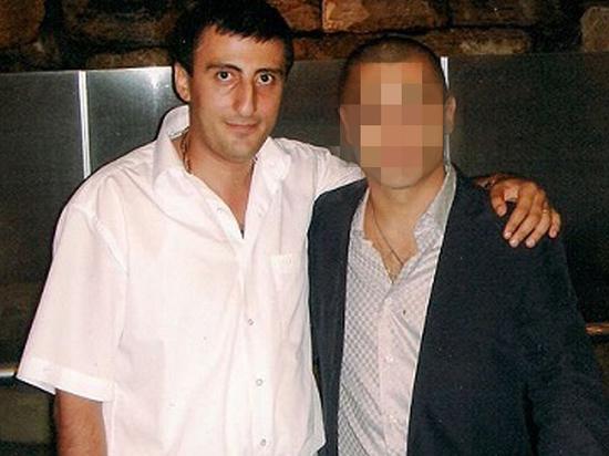 Подробности убийства известного спортсмена Боляна: успел распродать машины