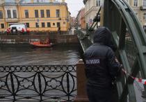 К дому, где была убита Анастасия Ещенко, начали водить экскурсии