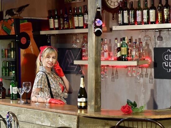 Медики рассказали, как распознать женский алкоголизм
