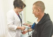 Инсульты и инфаркты — непобедимые пока острые и внезапные болезни, которые с конца прошлого века и все годы нынешнего держат первенство по смертности (более 54%) среди всех патологий