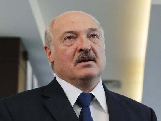 Пограничный спор России и Белоруссии может разрушить Союзное государство