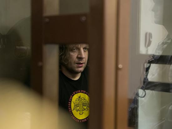 Убийства, насилие и кражи: за что «мотали» срок российские бойцы ММА