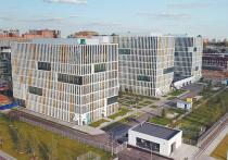 Врачи 40-й просят не политизировать развитие больницы
