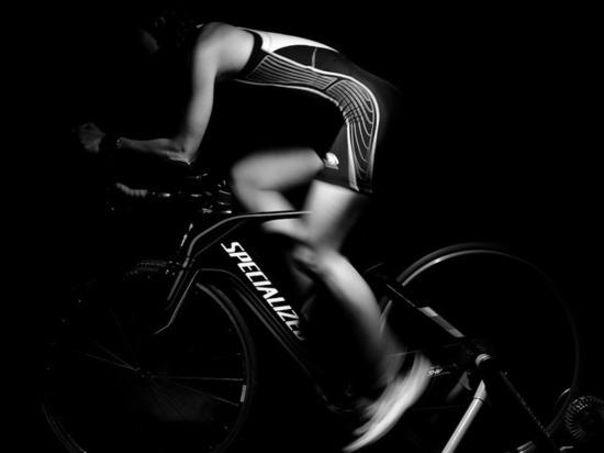 Тульская велошкола претендует на звание лучшей в стране