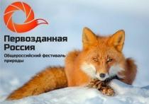 25 ноября в Чувашии стартует Фестиваль экологического кино