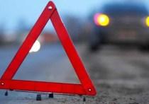 Семь человек пострадали в ДТП в Ленобласти