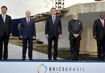 Путин подтвердил проведение международных форумов и встреч в Челябинске в 2020 году