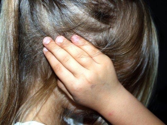 За издевательства над детьми в приемной семье ответят чиновники