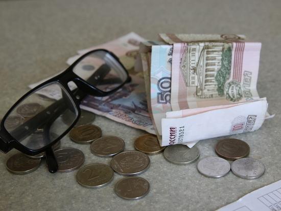 Работающим пенсионерам опять отказали в индексации выплат