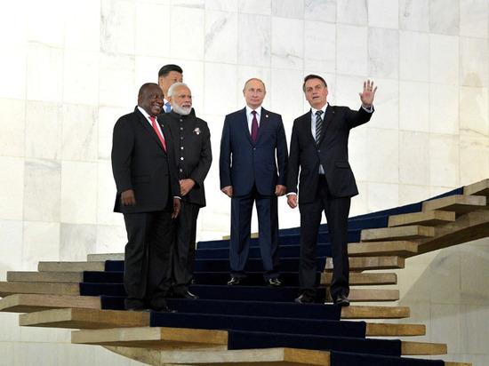 Путин оразведение сил наДонбассе