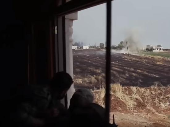 В Госдепе сообщили о разногласии по вопросу репатриации сирийских боевиков