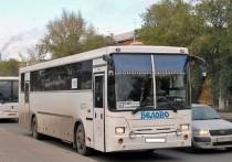 Прямо на заседании Сергей Цивилев предложил вывести на экран адреса сайтов, которые занимаю реализацией билетов на междугородние автобусы, и попробовать приобрести билет до Тайги, а затем поделиться впечатлениями