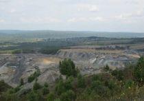 На сегодняшний день в Кузбассе 40% угля разрабатывается подземным способом, а 60% - открытым