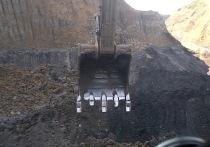 Лицензия на разработку этого месторождения была выдана еще в 2003 году и переходила из рук в руки