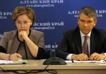 Борис Листов принял участие в совещании Председателя Правительства Российской Федерации о развитии сельских территорий