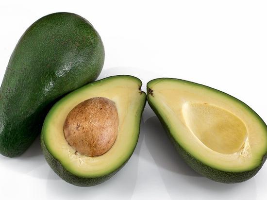 Авокадо может защитить человека от рака