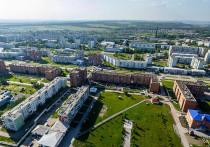 Глава Киселевска должен предоставить губернатору первую редакцию программы городского развития до 1 декабря этого года, согласовав ее с горожанами