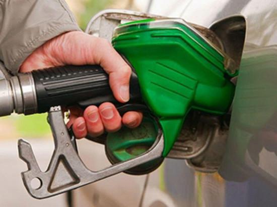 В Оренбургскую области хотели ввезти запрещенный бензин