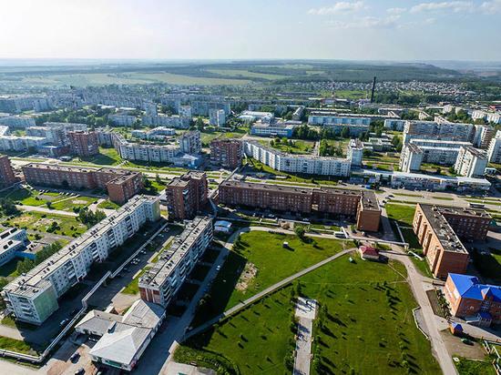 Проблемы Киселевска, в том числе – подземных пожаров, должны решиться к 2021 году