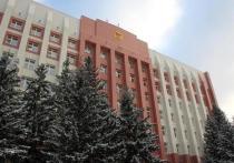 В силу местных особенностей далеко не на всей территории Забайкальского края можно будет организовать муниципальные округа