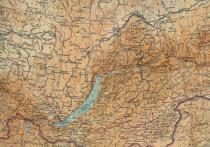 Возможность создания в Забайкальском крае муниципальных округов, которая будет дана местным руководителям региона после принятия пакета местных законов, однозначно не окажет негативного влияния на жизнь простых людей