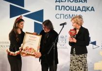 Юрий Башмет стал новым послом проекта «Русские сезоны»