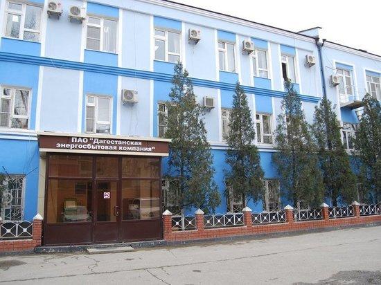 Социальную напряженность в Дагестане снижают методом обысков