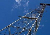 В Севастополе продают самые дешевые пакеты мобильной связи