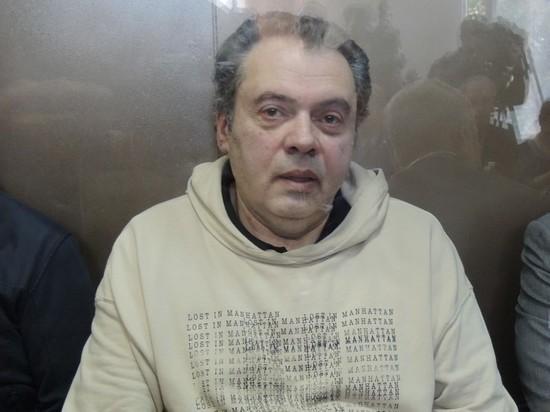 Экс-чиновник Минкульта Мазо попросил политического убежища в Австрии