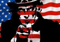 Госдеп США реализует стратегию будущего в Туле