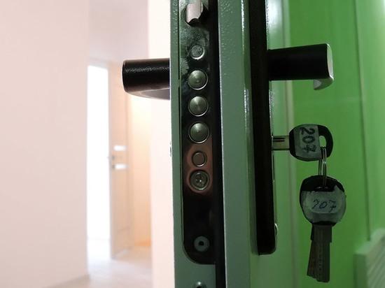 В России запретили сдавать квартиры в посуточную аренду