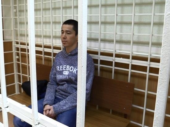 В Твери осудили мигранта, который отправлял деньги террористам