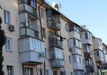 Пьяный забайкалец погиб при попытке перелезть в квартиру через балкон