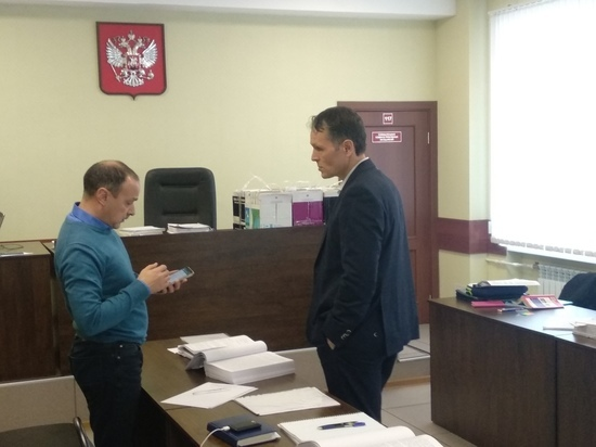 В Кимрах продолжается «литвиновская комедия» про коллективную потерю памяти