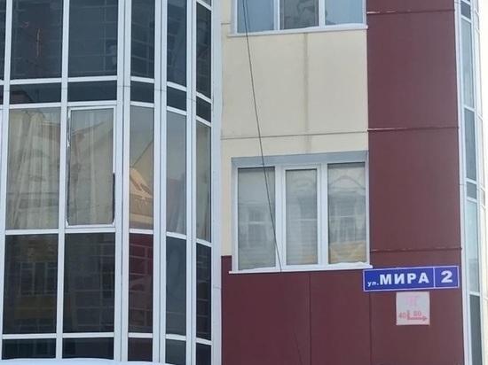 В Салехарде стартовала подготовка ко всероссийской переписи населения