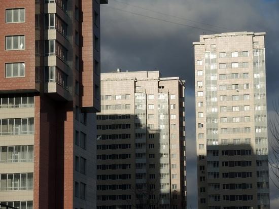 В Госдуме опровергли запрет на посуточную аренду квартир