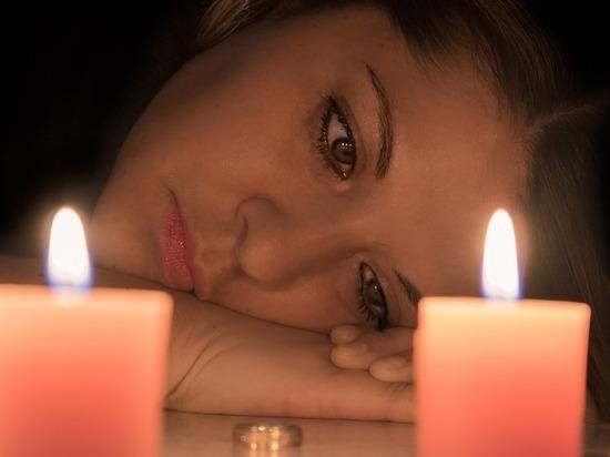 Анна Холодная: как провести 16 ноября, чтобы не навлечь беду