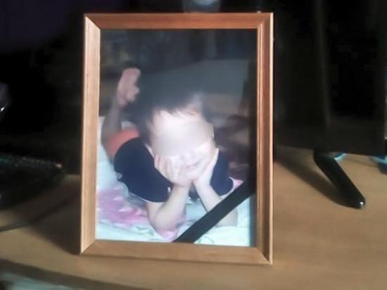 В Кирове завели дело на судмедэксперта, нашедшего алкоголь в крови ребёнка