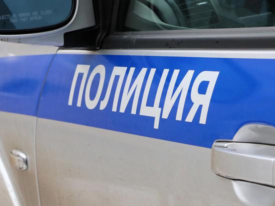 """СМИ: В пермской школе ученик готовил убийство """"минимум 50 человек"""""""