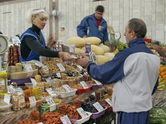 Саратовцев ожидает очередное повышение цен