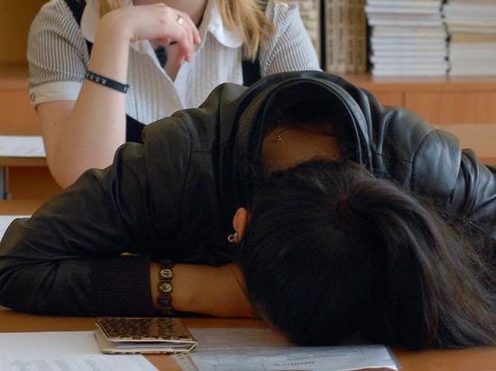 За подтасовку результатов Всероссийских проверочных работ уволены 6 директоров школ