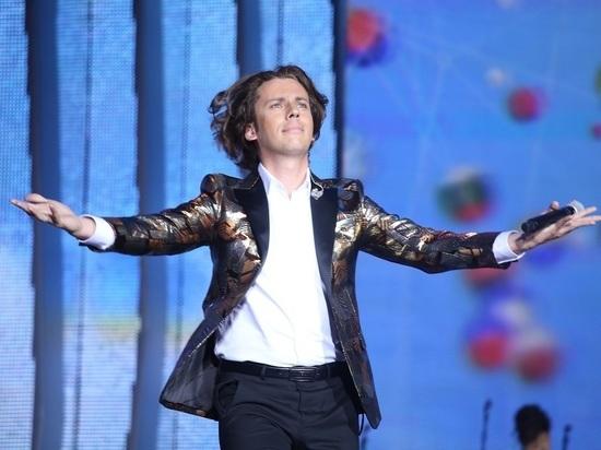 Директор Галкина опровергла отмену его концертов в России