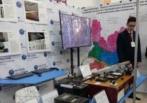 Цифровая трансформация - главная тема Кировэнерго на форуме