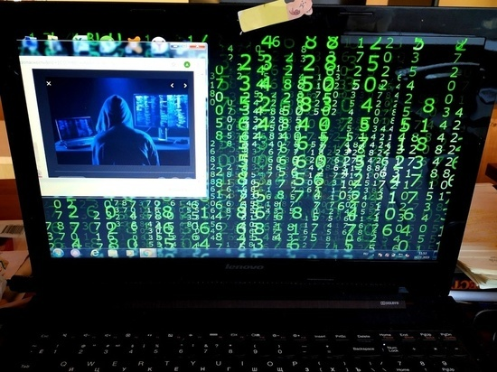 Киберпанк, который мы заслужили: кто следит за тверитянами через веб-камеру