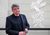 Иностранцы сочли проект Сокурова символом возвращения Крыма в Россию