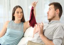 «Пока за хрен не поймали — не сознавайся!» — эта грубоватая мужская присказка насчет супружеских измен, по мнению психологов, таит в себе львиную долю истины