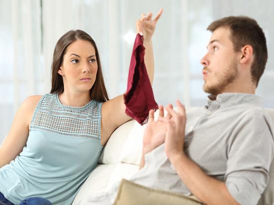 """""""Я призналась мужу в измене"""": личный опыт"""