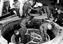 Иностранные эксперты объяснили, что помешало Гитлеру создать атомную бомбу